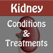 Kidney Conditions & Treatment