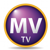 Mountain View High School TV the amanda show episodes