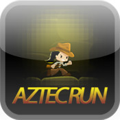 Aztec Run - A Running Adventure