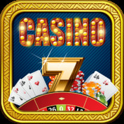 Lucky Lucky - Casino Slots Game Free