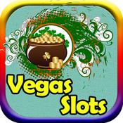 Lucky Vegas Slots - Best Social Jackpotjoy Slots Journey in Heart of Vegas Casino