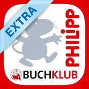 PHILIPP die Maus EXTRA: Ritter