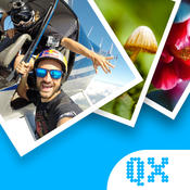 Photo Manager by Qianxun - Slip your fingertip to manage your photos | Free your storage space