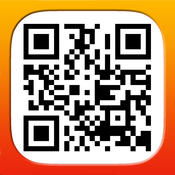 Quick Scan QR Code, Data Matrix and Barcode Reader perfectly