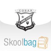 St John`s Primary School Cobar - Skoolbag