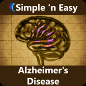 Alzheimer`s and Parkinson`s Disease by WAGmob