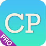 Copy web keyboard - Copy content from webpage and paste anywhere with keyboard line copy