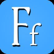 iFontz - Custom Fonts Installer php easy installer 1 0 1