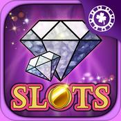 SLOTS FAVORITES: FREE Las Vegas Casino Slot Machines Game - New for 2015!