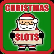 Absolute Merry Christmas Slots - 12 Days of Christmas with Big Holiday Bonus