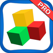 Office Offline - Microsoft Office Edition, Office Viewer, Word Processor and PDF Maker office microsoft