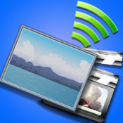 Photo Transfer--Transfer photos and videos among devices history transfer funds