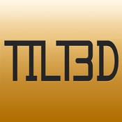 TILT3D