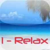 i-Relax