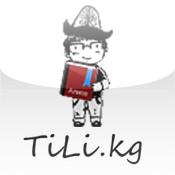 Tili.kg