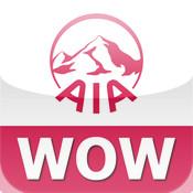 AIA-WOW â€â–