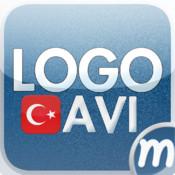 Logo Avı avi 3gp movie