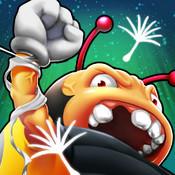 Bugs TD