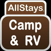 Camp & RV