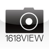 1618_View