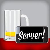 Server! server 2 3