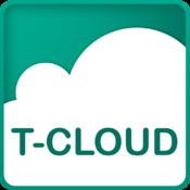 T cloud cloud
