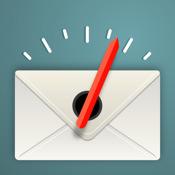 GW Lite sms mail calendar
