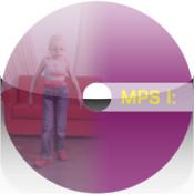 MPSI-EN