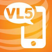 AT&T VL5