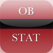 OB Stat