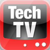 Tech TV itt tech virtual library