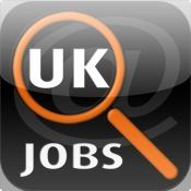 UK Jobs new media jobs
