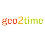 Geo2Time