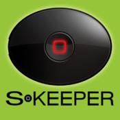 S-Keeper