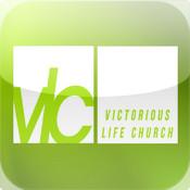 VLC-Waco vlc to mp3