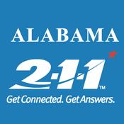 Alabama 211 from alabama
