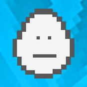 Focus Egg