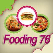 Fooding 76