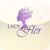 Lady&Flёr