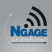 Ngage Pro