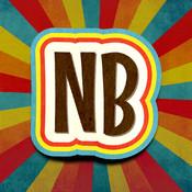 NumBurst