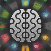 Brain Hawk brain