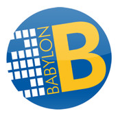 BABYLON OL