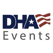 DHA Events