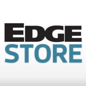 Edge Store