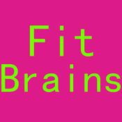 Fit Brains fit brains trainer