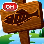 iFish Ohio