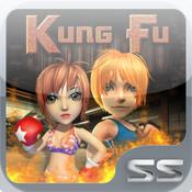 Kung Fu V1.0
