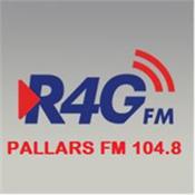 Pallars Fm