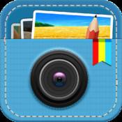 TextPhoto